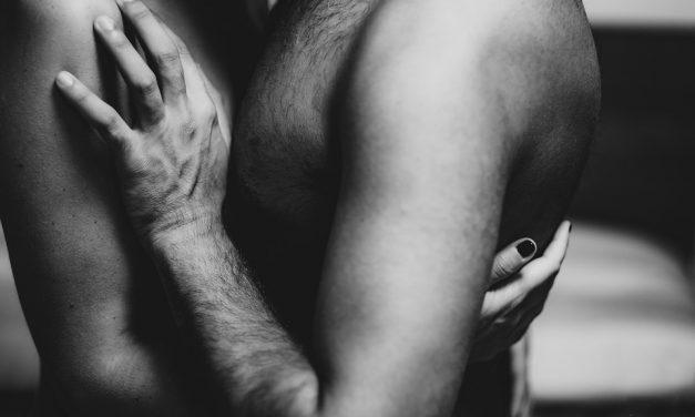 9 leçons pour se libérer sexuellement et mieux faire l'amour